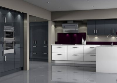 bespoke-kitchen-6