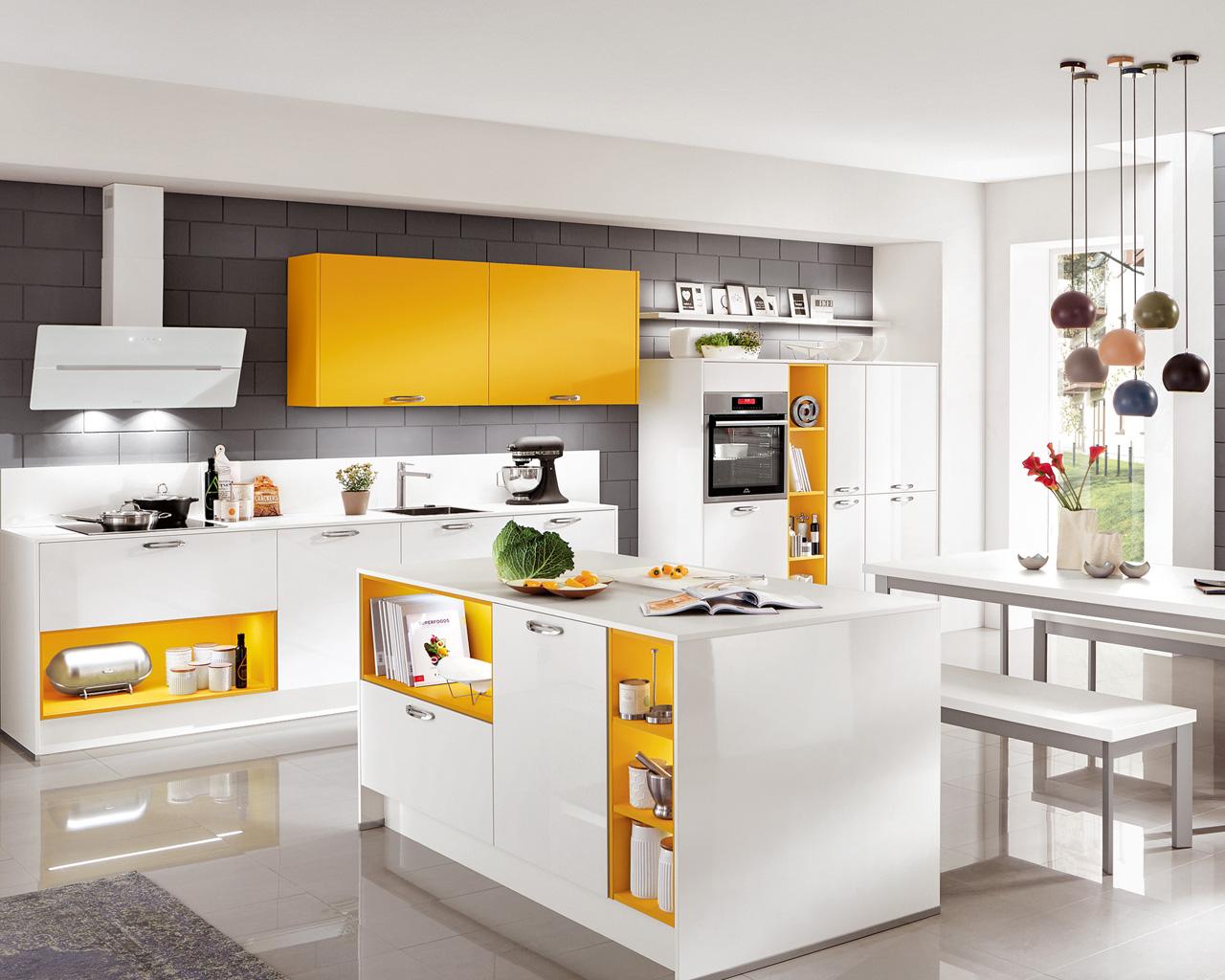 german kitchens rigid built kitchens lanarkshire