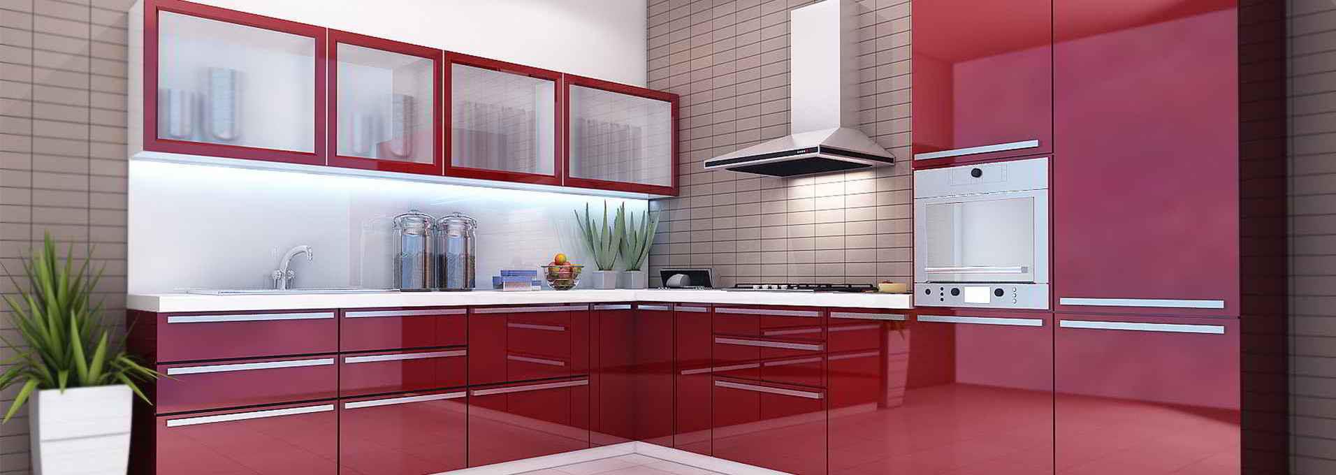 fitted kitchens coatbridge