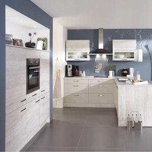 kitchens bellshill
