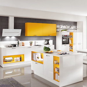 kitchens strathaven