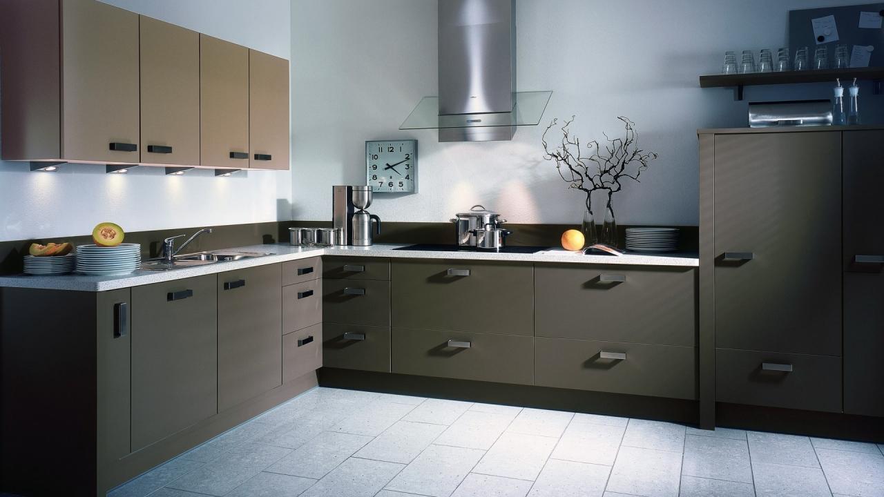 Kitchens Glasgow   Kitchen Design   Kitchens Supplied & Fitted Glasgow