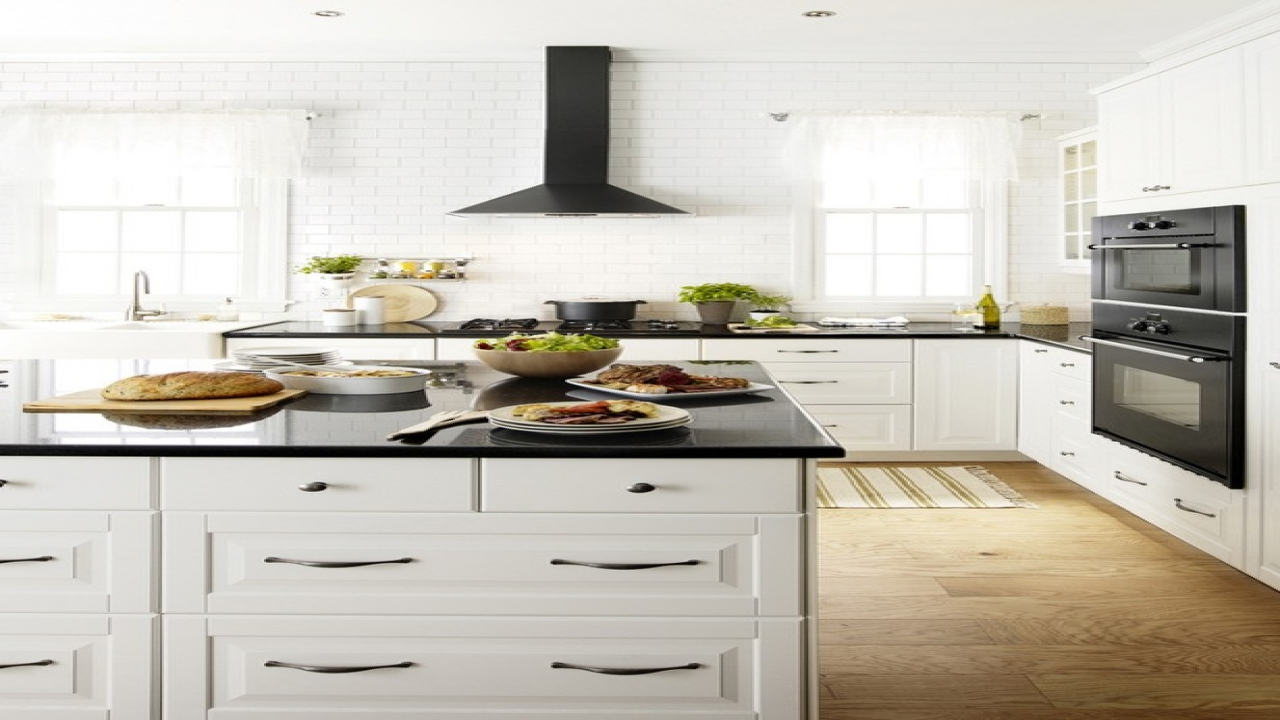 Kitchens glasgow kitchen design kitchens supplied for Kitchen ideas glasgow