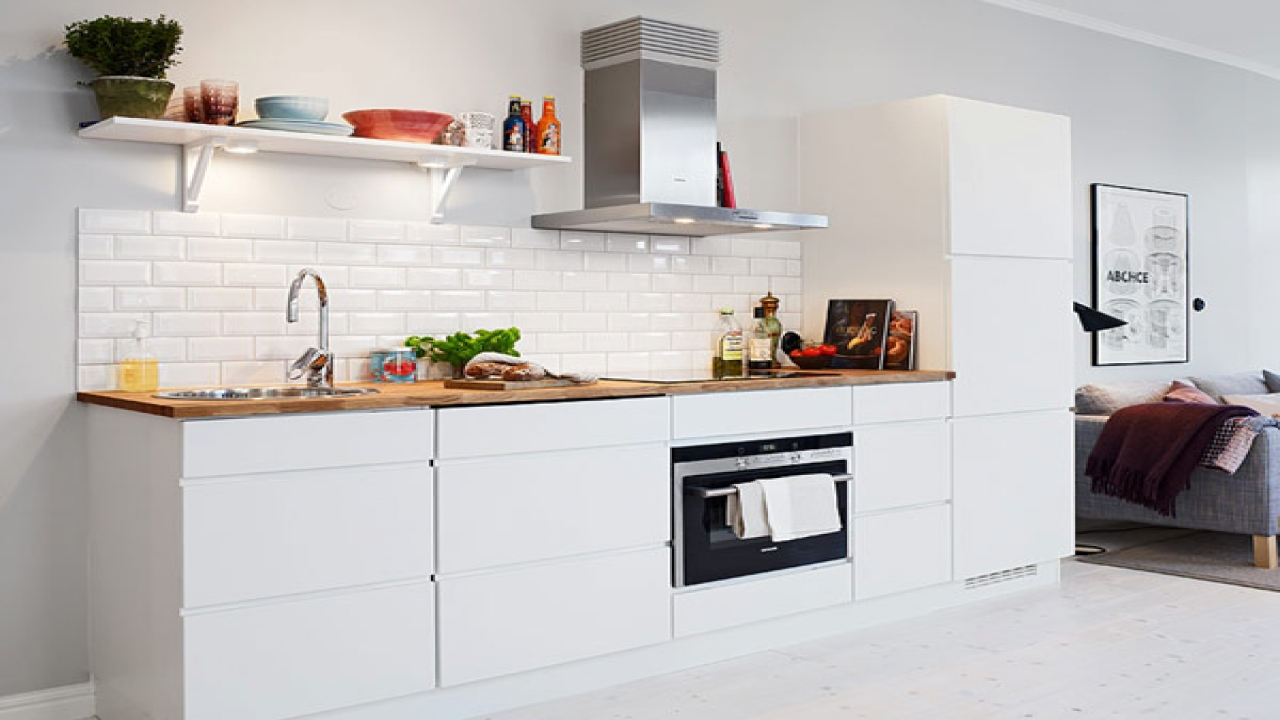 designer kitchens glasgow kitchens glasgow kitchen design kitchens supplied 223