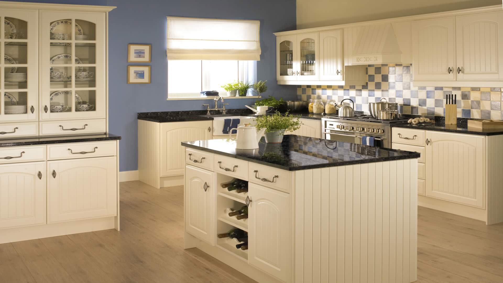 kitchen design jobs scotland kitchen design scotland talentneeds 771